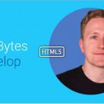 Google-Developer Tipps zum Optimieren der Ladezeit deiner Webseite